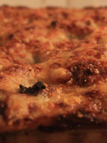 Tom Kerridge Lasagne