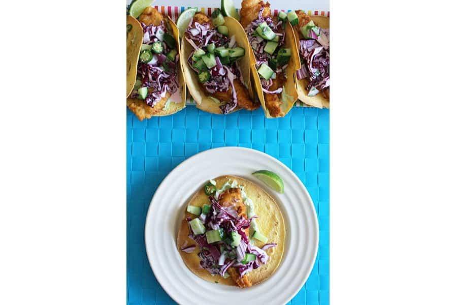 fish tacos 2
