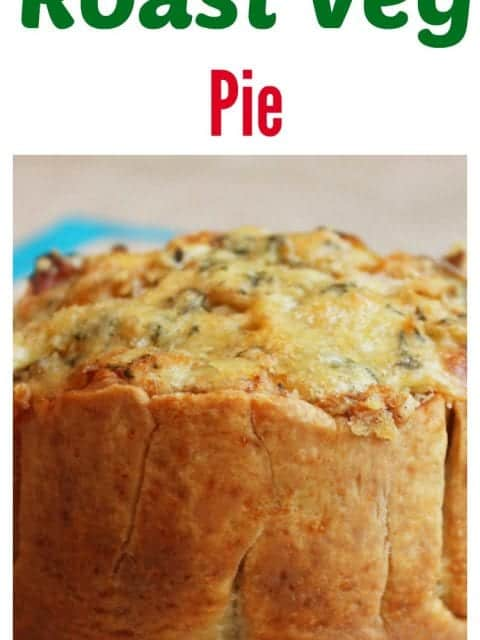 Layered-Roasted-Vegetable-Pie